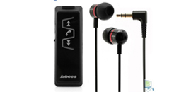 Jabees IS901 Bluetooth Headset